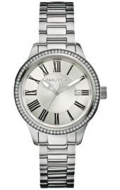 Dámské hodinky NAUTICA e79061b9514