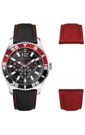 ručičkové hodinky NAUTICA 66d4ef825cd