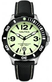 Pánské hodinky NAUTICA a85b5395a15