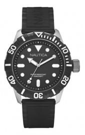 Hodinky Nautica ed678d19cec