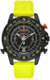 Hodinky Nautica 66a87225826